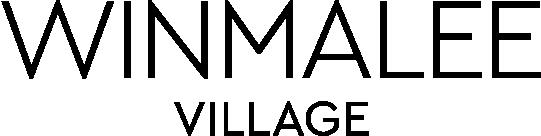 Winmalee Village